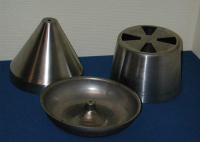 Metalltryckning_och_dragpressning_av_grövre_material