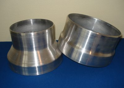 Trycksvarvad_In-_och_utkragning_Ø190-140_av_4mm_aluminium